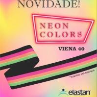 bca8dfe2c Viena 40 Neon Colors